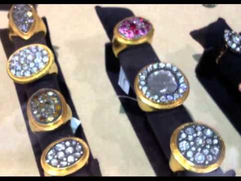 Zacharys Fine Jewelry