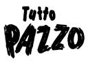 Tutto Pazzo Logo