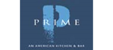 Prime American Kitchen Logo
