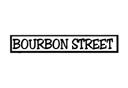 11 Bourbon Street Logo