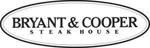Bryant & Cooper Logo