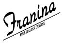 Franina Logo