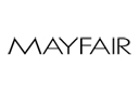 Mayfair Jewelers Logo