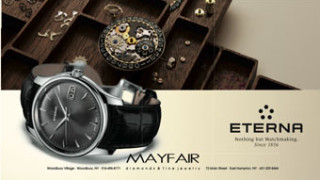 Mayfair Jewelers