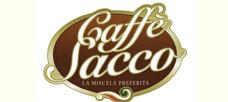 Caffe Sacco Logo