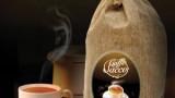 Caffe Sacco