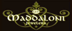 Maddaloni Jewelers Logo
