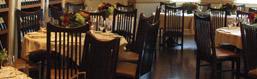 Rothmanns Steak House