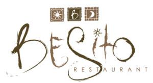 Besito Logo