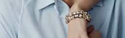 Ecolin Fine Jewelry