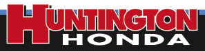 Huntington Honda Logo