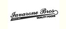 Iavarone Bros. Logo