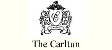 The Carltun Logo