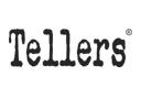 Tellers Logo