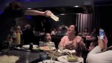 Nishiki Hibach & Sushi