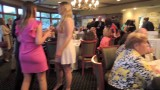 Lions Club of Mineola Fundraiser Event