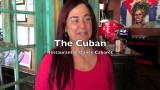 The Cuban Restaurant & Cabaret