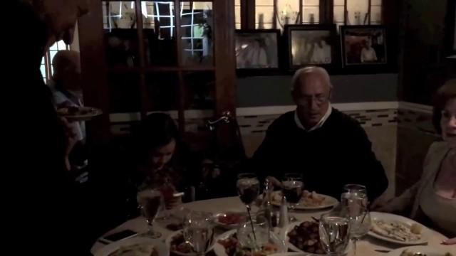 Ubaldos Dinner & Music