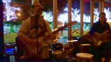 Jewel Restaurant Live Music Fridays