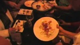 Maroni Cuisine