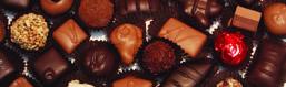 Bon Bons Chocolatier