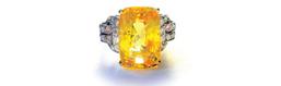 J.E. Lund Jewelers